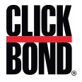click_bond_logo