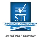 sti_marine_logo